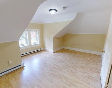 3905 W Forest Park Avenue - Photo Thumbnail 30