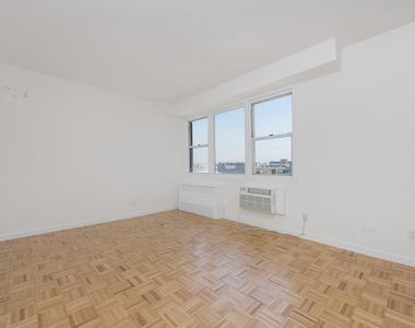 60 West 142nd Street - Photo Thumbnail 1