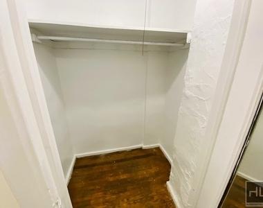 Waverly Place - Photo Thumbnail 8