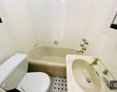Waverly Place - Photo Thumbnail 5