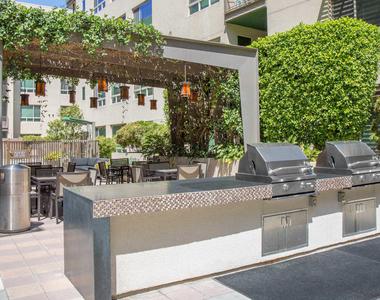 235 South San Pedro Street - Photo Thumbnail 31