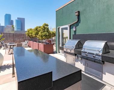 235 South San Pedro Street - Photo Thumbnail 24