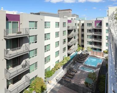 235 South San Pedro Street - Photo Thumbnail 23