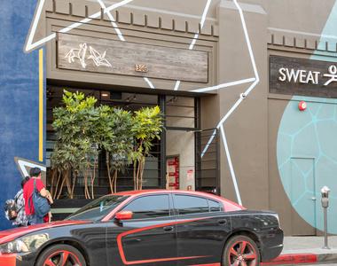 235 South San Pedro Street - Photo Thumbnail 34