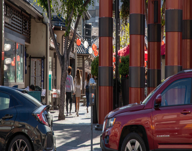 235 South San Pedro Street - Photo Thumbnail 36