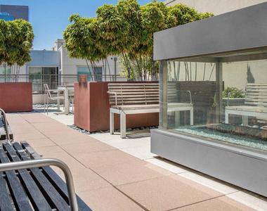 235 South San Pedro Street - Photo Thumbnail 30