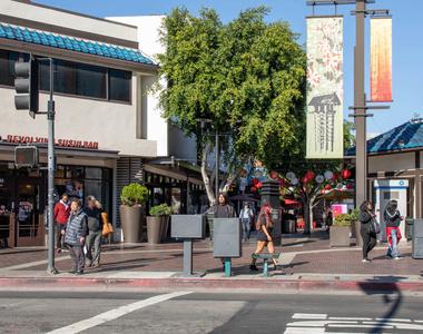 235 South San Pedro Street - Photo Thumbnail 37