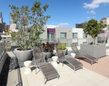 235 South San Pedro Street - Photo Thumbnail 22