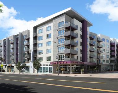 235 South San Pedro Street - Photo Thumbnail 0