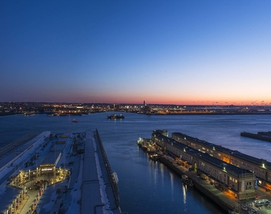 103 Pier 4 Blvd. - Photo Thumbnail 40