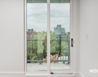 1620 New York Avenue - Photo Thumbnail 5