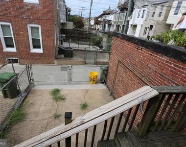 3026 E Pratt Street - Photo Thumbnail 38