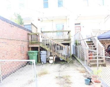 3026 E Pratt Street - Photo Thumbnail 39