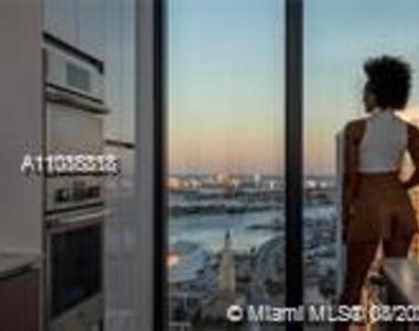400 Nw 1st Avenue - Photo Thumbnail 15