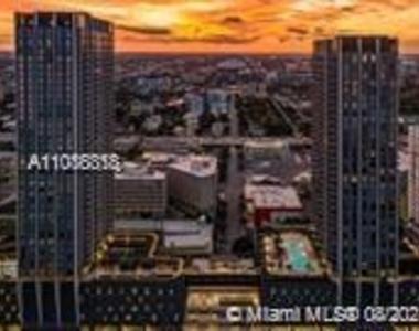 400 Nw 1st Avenue - Photo Thumbnail 6