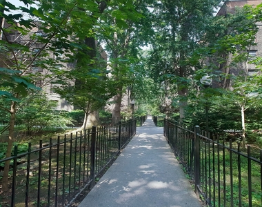 2588 7th Avenue - Photo Thumbnail 6
