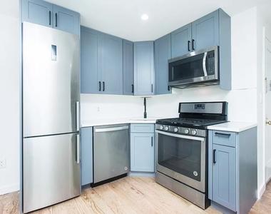 2588 7th Avenue - Photo Thumbnail 1