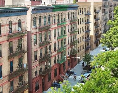 2588 7th Avenue - Photo Thumbnail 8