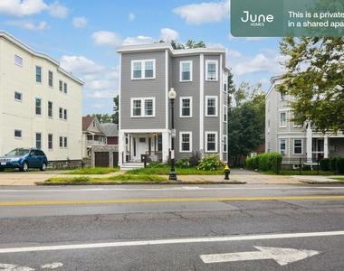490 Washington Street - Photo Thumbnail 12