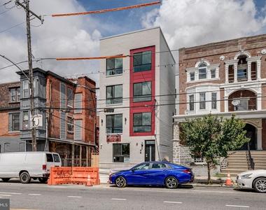 1309 S 52nd Street - Photo Thumbnail 0