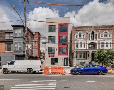 1309 S 52nd Street - Photo Thumbnail 1