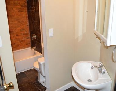 839 Hollins Street - Photo Thumbnail 10