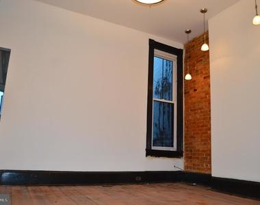 839 Hollins Street - Photo Thumbnail 20