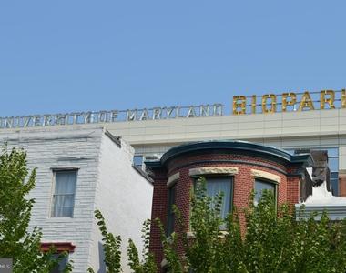 839 Hollins Street - Photo Thumbnail 35