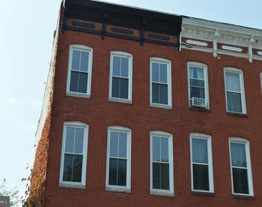 839 Hollins Street - Photo Thumbnail 32
