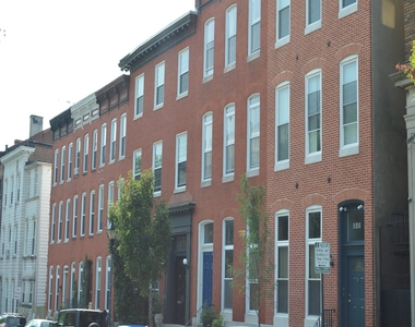839 Hollins Street - Photo Thumbnail 27