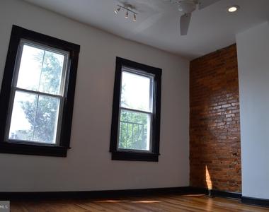 839 Hollins Street - Photo Thumbnail 14