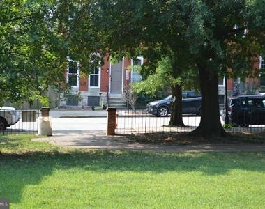 839 Hollins Street - Photo Thumbnail 31