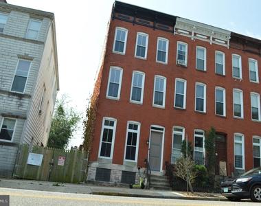 839 Hollins Street - Photo Thumbnail 33