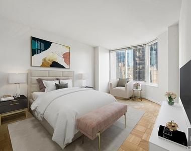 East 39th Street - Photo Thumbnail 1
