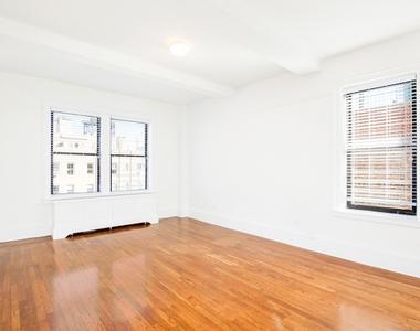 West 86th Street - Photo Thumbnail 10