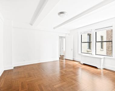 West 86th Street - Photo Thumbnail 1
