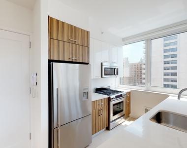 795 Columbus Avenue - Photo Thumbnail 19