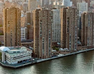 Waterside Plaza - Photo Thumbnail 0