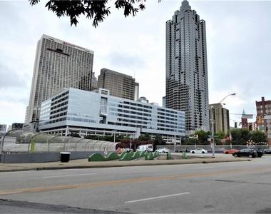 120 Ralph Mcgill Boulevard Ne - Photo Thumbnail 24