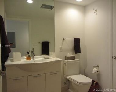 495 Brickell Ave - Photo Thumbnail 18