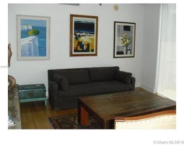 495 Brickell Ave - Photo Thumbnail 5