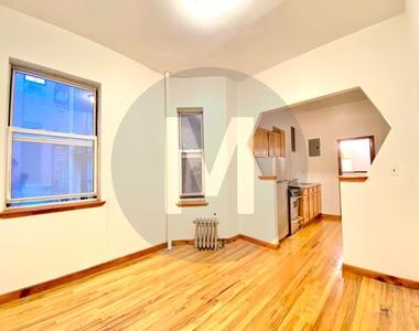 314 East 62nd Street - Photo Thumbnail 3