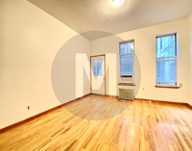 314 East 62nd Street - Photo Thumbnail 2