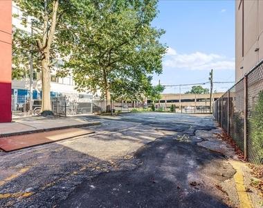316 Fulton Avenue - Photo Thumbnail 13
