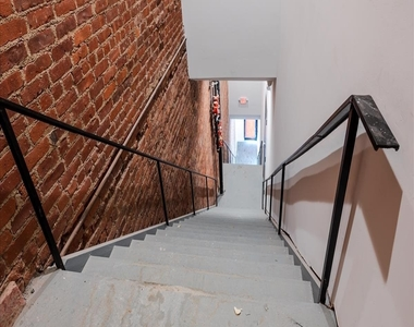 316 Fulton Avenue - Photo Thumbnail 8