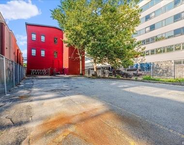 316 Fulton Avenue - Photo Thumbnail 12