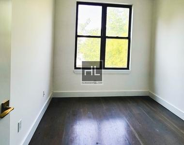 162 Stuyvesant Avenue - Photo Thumbnail 21
