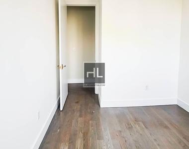 162 Stuyvesant Avenue - Photo Thumbnail 19
