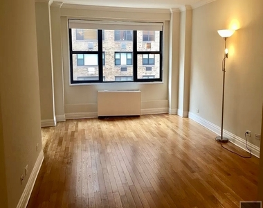 East 33rd Street - Photo Thumbnail 0