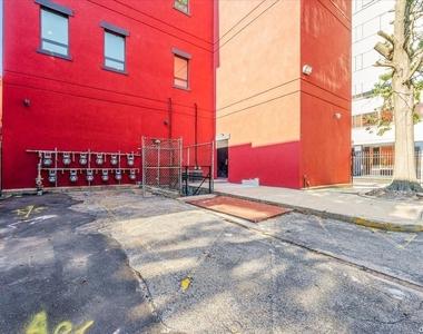 316 Fulton Avenue - Photo Thumbnail 6